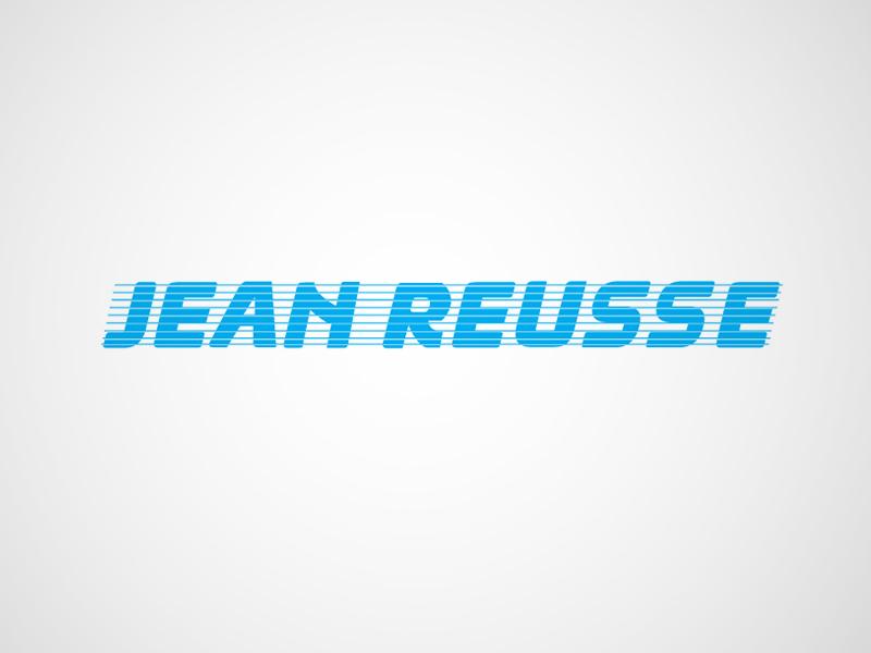 jean_reusse_800x600_logo