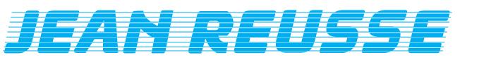 JEAN REUSSE Air Comprimé S.A. - Drucklufttechnick A.G. Valais-Suisse